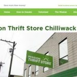 , Fishing  Stores & Guides, Chilliwack River Directory